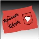 Romantic Shorts Online